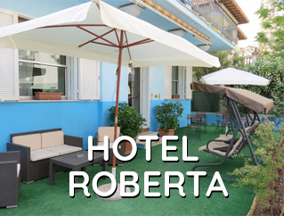 Hotel Roberta Cattolica